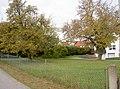 Waffenbrunn 03.jpg