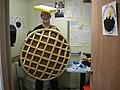 Waffle Shop mascot.jpg