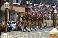 Wagah Border.2007 01.jpg