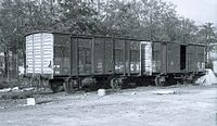 Wagons couverts Etat Gennevilliers avril 1989-a.jpg