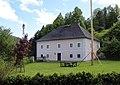 Waidmannsfeld - Pfarrhof.JPG