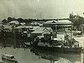 Waiuku-Harbor-1954.jpg
