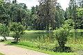 Waldpark Bad Lippspringe.JPG