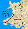 Wales.medieval.jpg