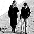 Walking and talking (24308652606).jpg