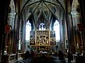 Wallfahrtskirche Sankt Wolfgang Austria - panoramio.jpg