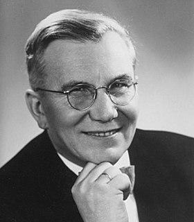 Walter Herrmann (physicist) German physicist