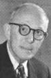Walter N. Tobriner (DC 1).png