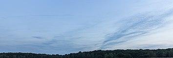 Wandelen over de Planken Wambuis vanuit Mossel 07.jpg