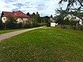 Wanderung 4 Maerz 2017 Duesseldorf (V-0809-2017).jpg