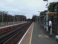 Wandsworth Road stn look east2.JPG