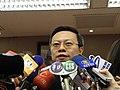 Wang Yu-chi from VOA (2).jpg