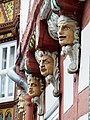 Wankesches Haus Duderstadt Maskenknaggen.jpg