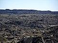 Wapi Lava Flow - panoramio.jpg