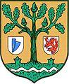 Wappen-waldbroel.jpg