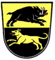 Wappen Adelberg.png