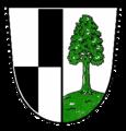 Wappen Ahornberg.png