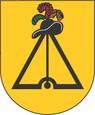 Wappen Bargen.png