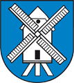 Wappen Belleben.png