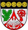 Wappen Biringen.jpg