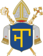 Coat of arms of Cammin