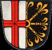 Wappen Bleidenstadt