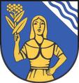 Wappen Emleben.png