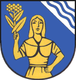 Coat of arms of Emleben