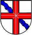 Wappen Essen Rellinghausen.png
