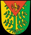 Wappen Fredersdorf-Vogelsdorf.png