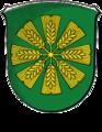 Wappen Frohnhausen.png