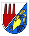 Wappen Gloethe.png