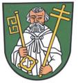 Wappen Guenthersleben.png