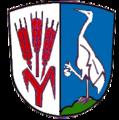 Wappen Gunzenheim.png