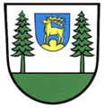 Wappen Hardt (Schwarzwald).png