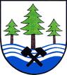 Wappen Harra.png