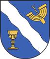 Wappen Hoerselgau.png