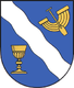 Coat of arms of Hörselgau