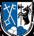 Wappen Hohenegglkofen.png
