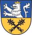 Wappen Ingersleben.png