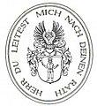 Wappen Jauch 2. Fassung.JPG