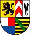 Wappen Landkreis Sonneberg.png