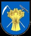 Wappen Lohrbach.png