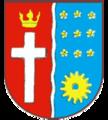 Wappen Luedersdorf.png