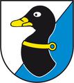 Wappen Milow.png