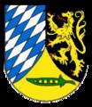 Wappen Mittelschefflenz.png