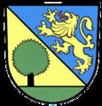 Wappen Muehlhausen-Ehingen.png