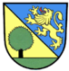 Coat of arms of Mühlhausen-Ehingen