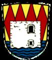 Wappen Niedersonthofen.png