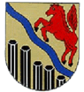Wappen Oberroßbach.png